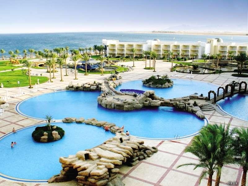 Оформление визы в Египет правила получения виз и въезда