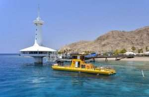 red-sea-cruise-eilat