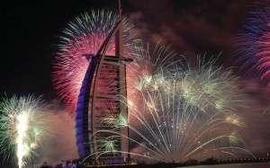 Горящие туры в ОАЭ весь февраль и март от 435$