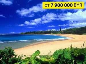 Тур в Индию, пляжный отдых на Гоа