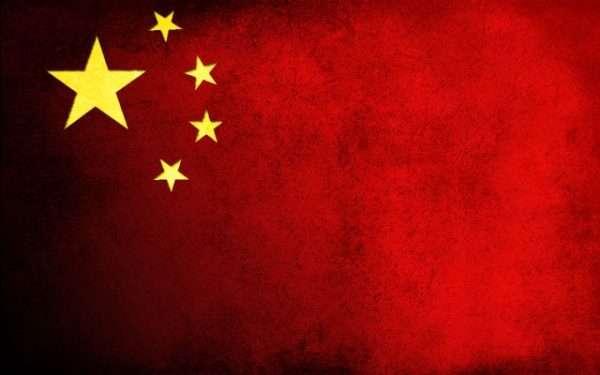 Изготовим срочную визу в Китай. Выезд курьера за Вашими документами, доставка паспорта на дом или офис. Срочная Китайская виза за 2 дня.