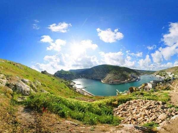 Новинка сезона - туры в Албанию с вылетом из Минска!