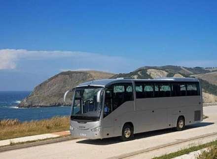 avtobusnamore