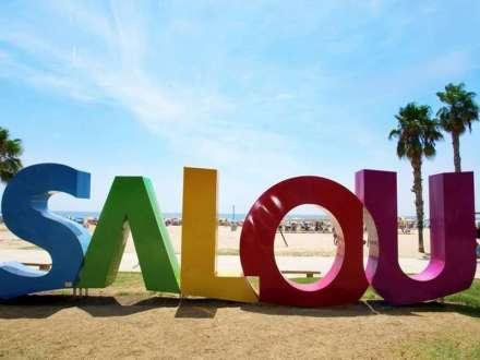 Недорогие туры в Испанию, Салоу с прямым вылетом из Минска