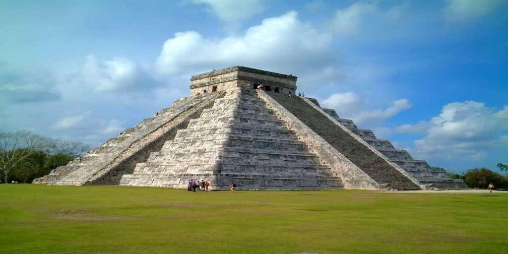 тур в мексику из минска