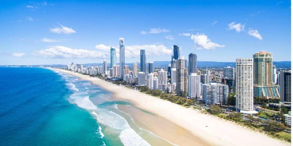 гостевая виза в австралию для белорусов