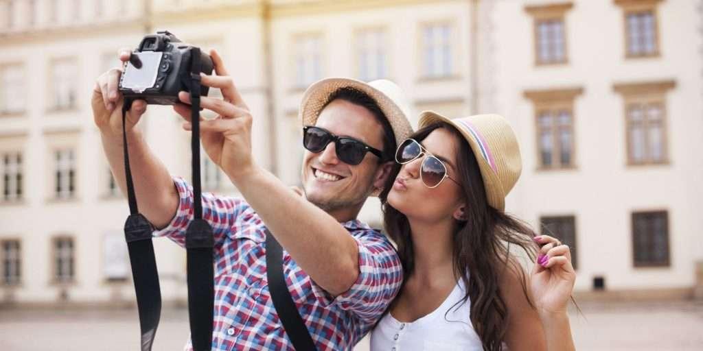туристическая виза в австралию для белорусов