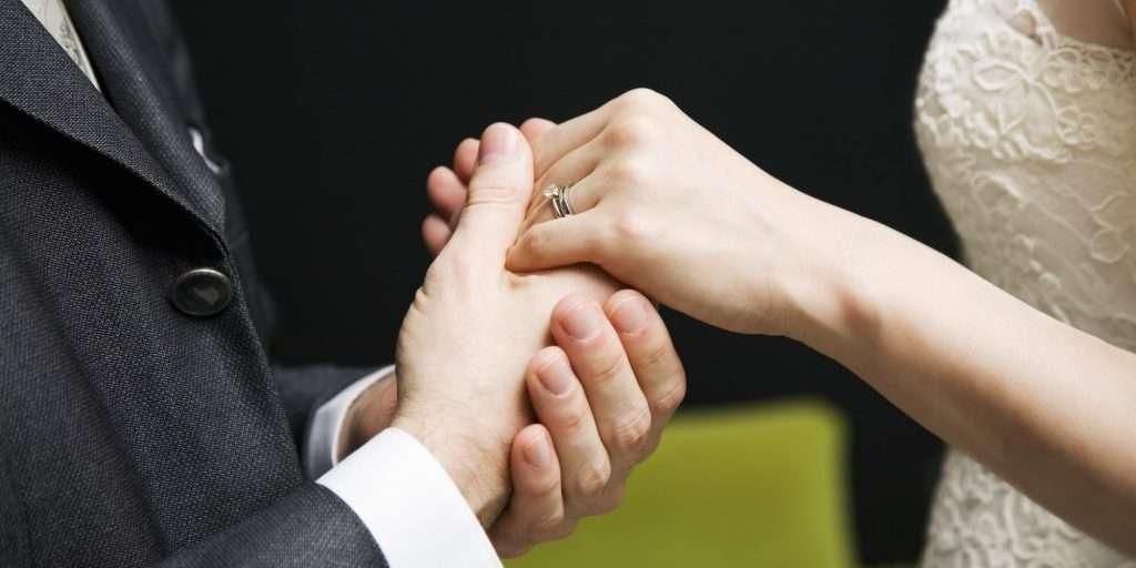 виза в великобританию для заключния брака для белорусов