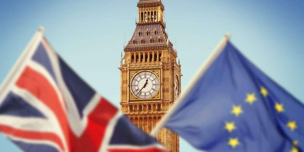 виза в великобританию для членов семей граждан евросоюза минск