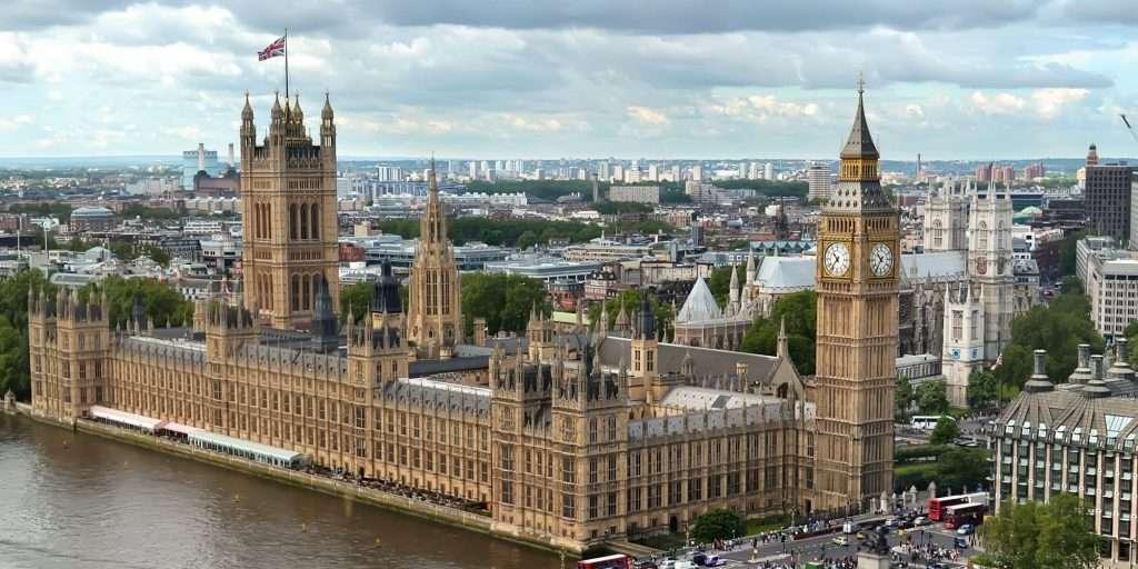 виза в великобританию для членов семей граждан евросоюза в минске