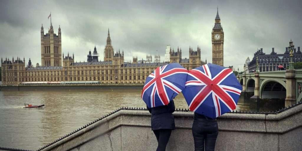 виза в великобританию для водителей-международников