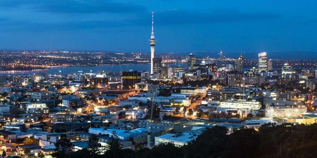 деловая виза в тайвань для белорусов