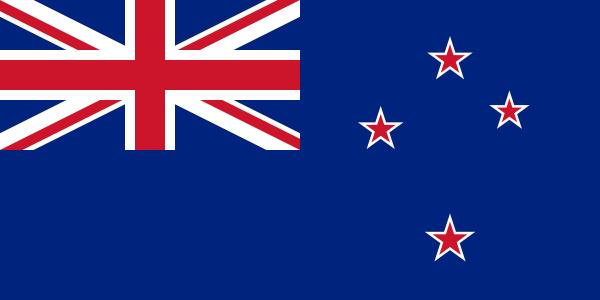 деловая виза в новую зеландию для белорусов