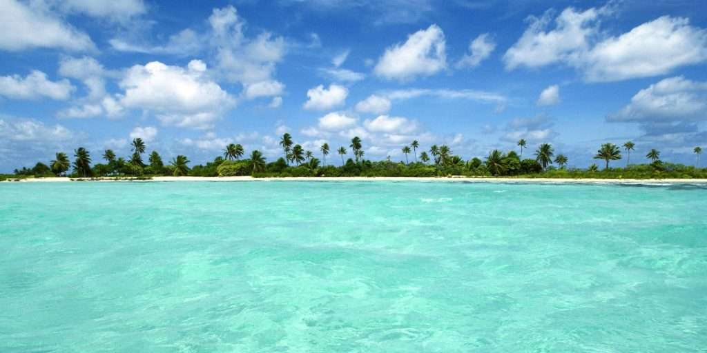 туристическая виза на филиппины для белорусов