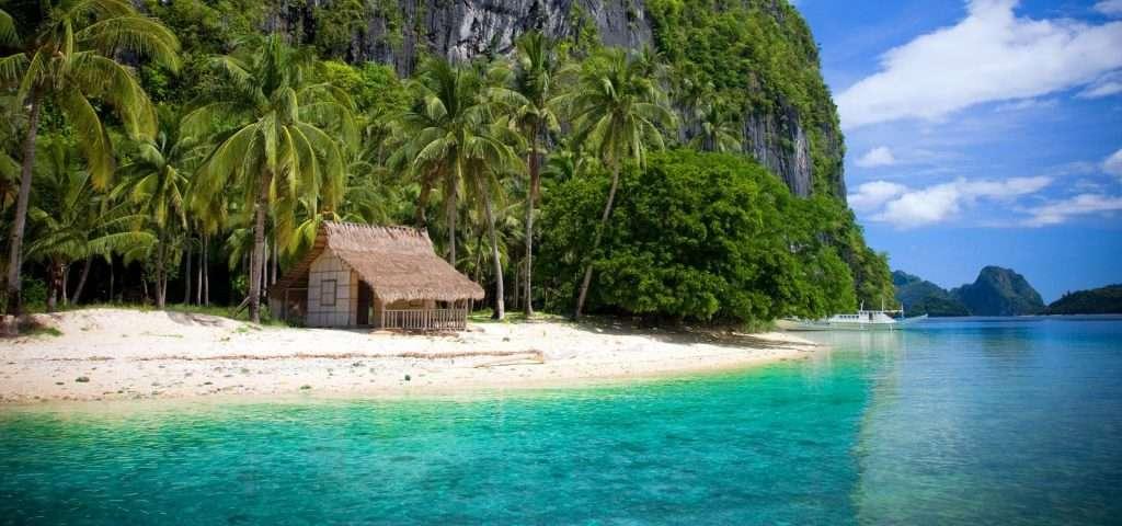 туристическая виза на филиппины