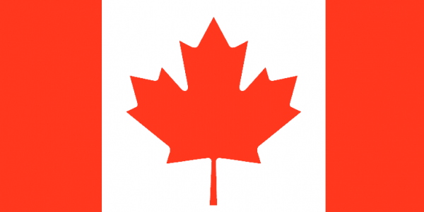 туристическая виза в канаду для белорусов