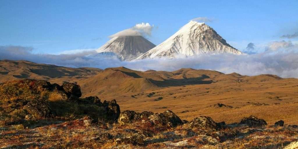 туристическая виза в колумбию для белорусов