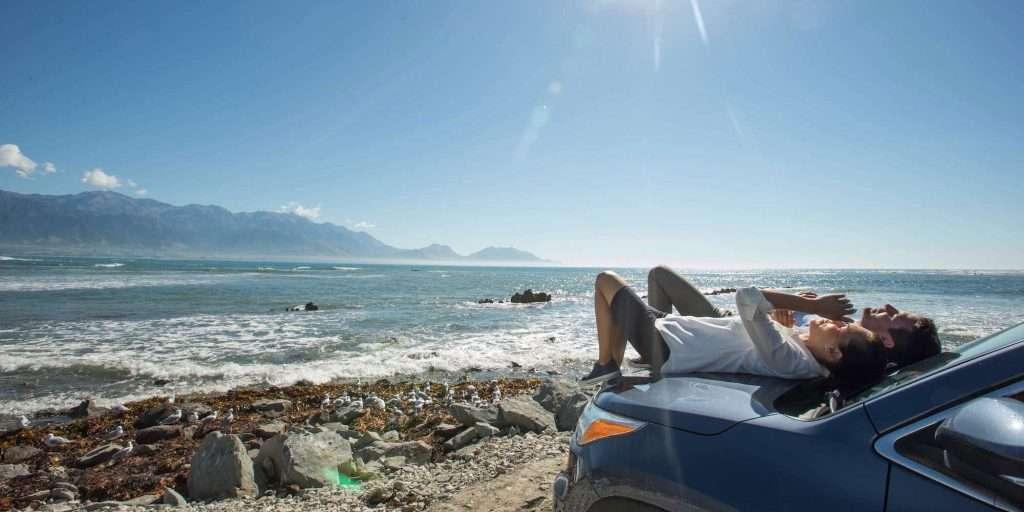 туристическая виза в новую зеландию для белорусов