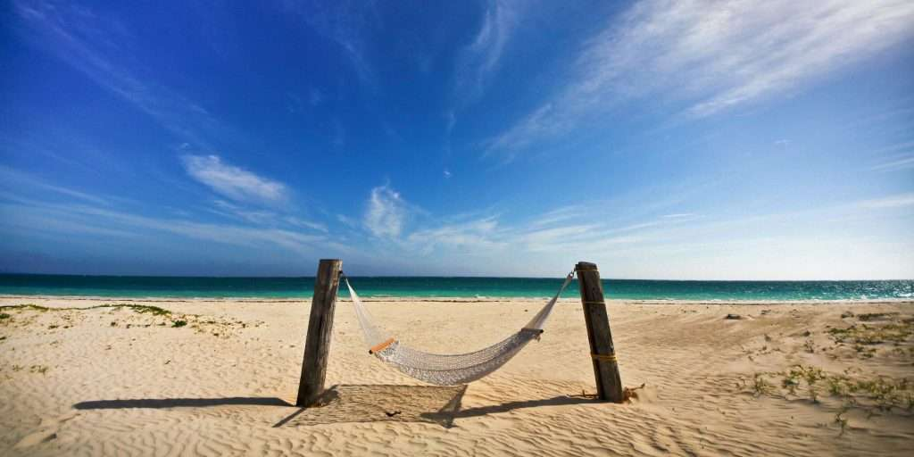 туристическая виза на багамы для белорусов