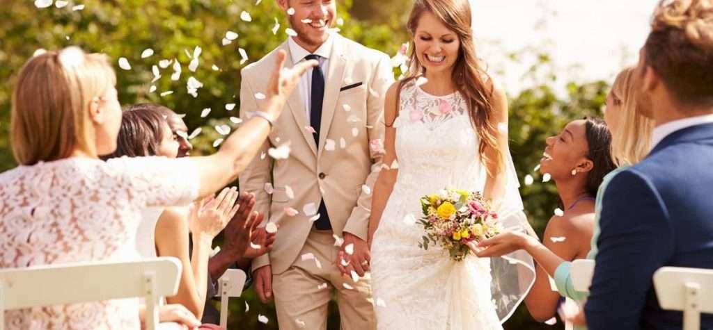 виза для заключния брака в австралии для белорусов