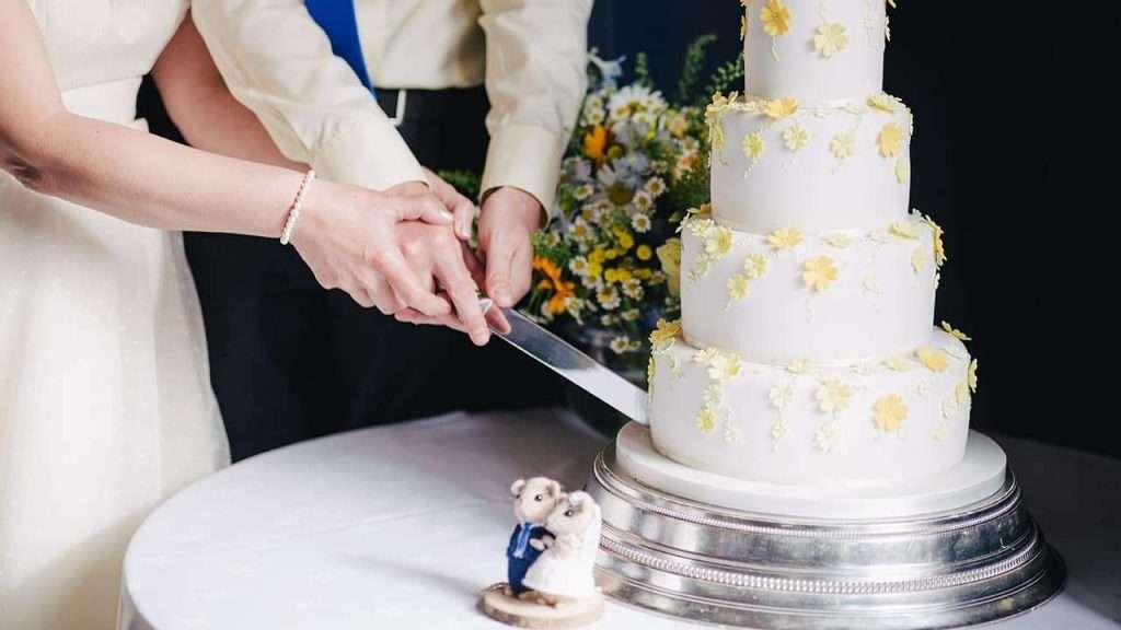 виза для заключения брака в австралии для белорусов
