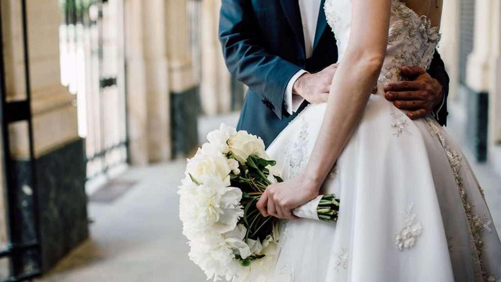 виза невесты в сша для белорусов