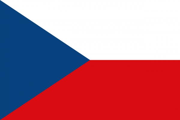 виза в чехию на 2-3 года для белорусов