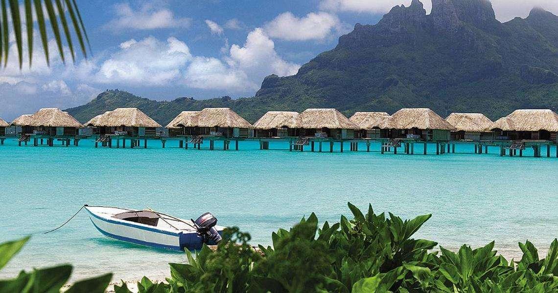 отдых в доминикане - пляжи и курорты