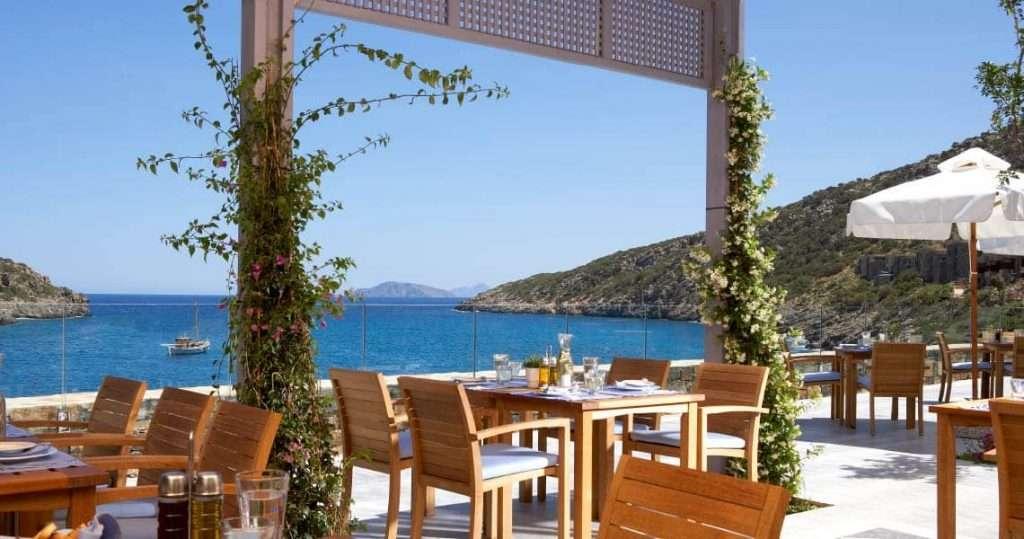 отдых в италии - пляжи и курорты