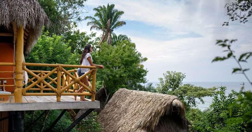 отдых в мексике - пляжи и курорты