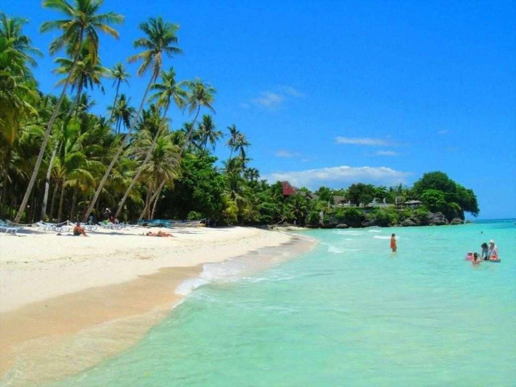 отдых во вьетнаме - пляжи