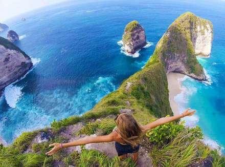 Отдых на Бали из Минска - туры и цены в Индонезию
