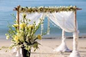 Символическая свадебная церемония в Греции - остров Крит из Минска