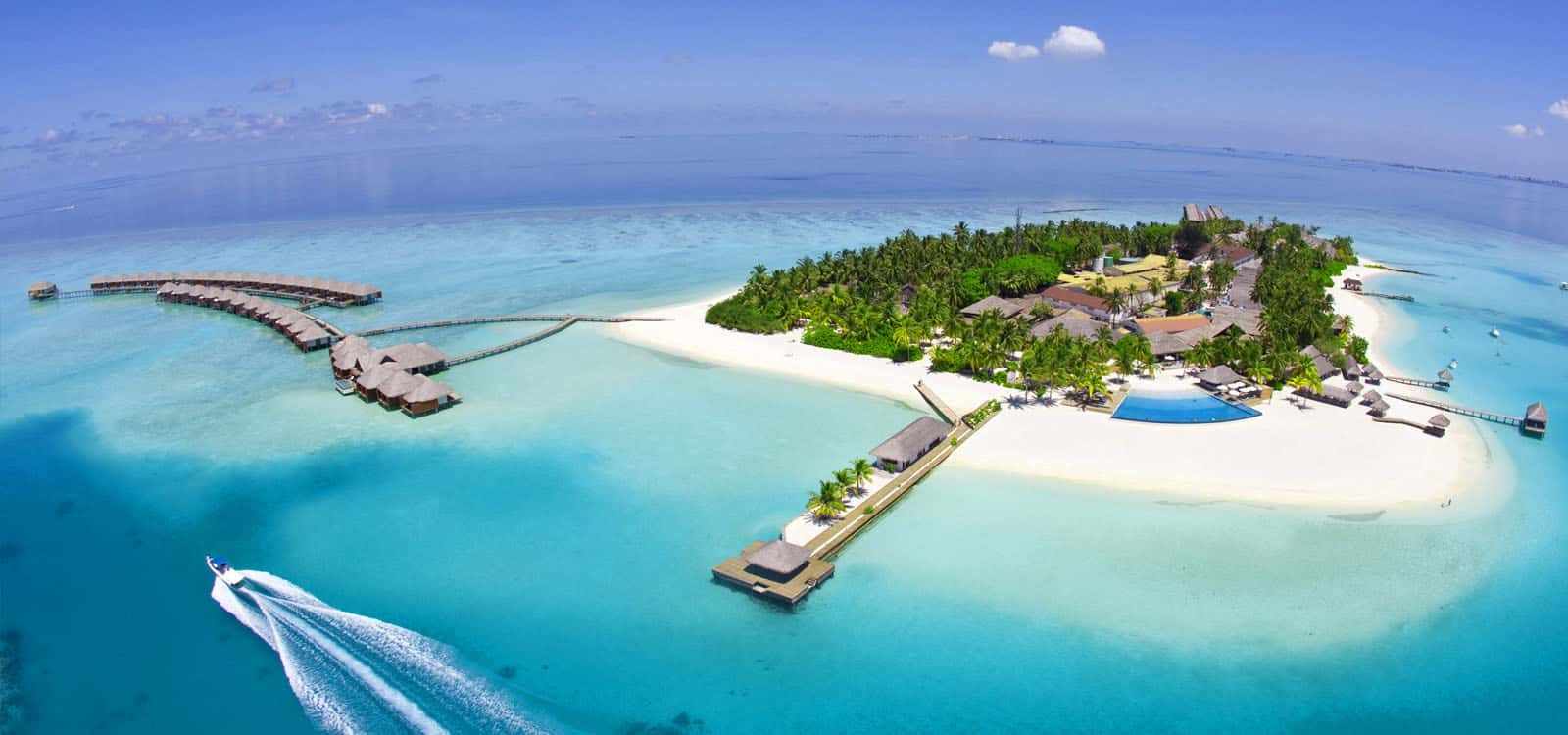 Туры и цены в Сocoon Maldives
