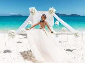 Свадьба из Минска цены на двоих